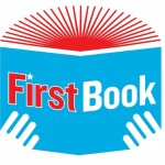 First_Book_logo_-_medium