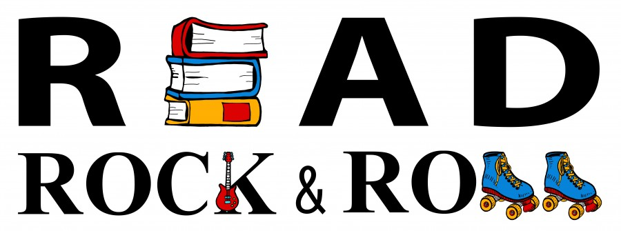 Children's Book Festival – April 1 & 2